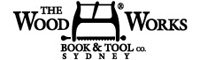 The Woodworks Book and Tool Co.